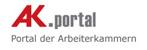 ak-portal
