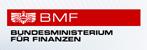 bmf-finanzen