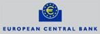 european_central-bank